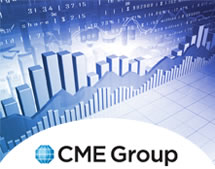 >CME Futures Market Overview