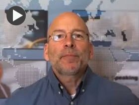 Jim Wyckoff's Weekly Grains Forecast - 6 May 2013