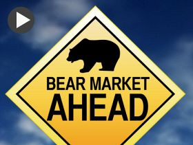 Wyckoff's Weekly Grain Forecast: Cool Midwest Temps Bring Bearish Start