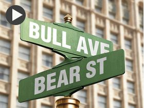 Wyckoff's Weekly Update: Export Announcements Offer Support, But Bears Still in Control