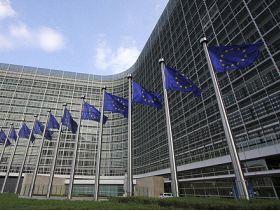 EU Announces New Scientific Advice Body