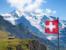 Swiss Must Knock Down Trade Barriers, Says Report