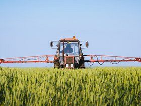Herbicide Resistance Management Improves Yields