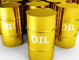 How Does Crude Oil Price Affect Vegetable Oil Markets?