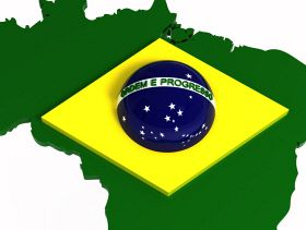 Brazilian Agricultural Exports Grow 17.5% in 2020
