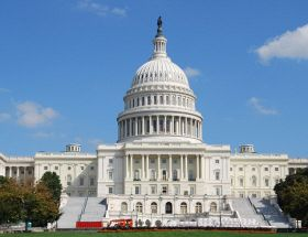 US Congress Passes Water Resources Reform and Development Act of 2014