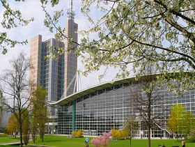 Agritechnica Opens in Atmosphere of Expected Investment