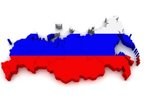 Russia Eyes New Food Importers to Sustain Supplies