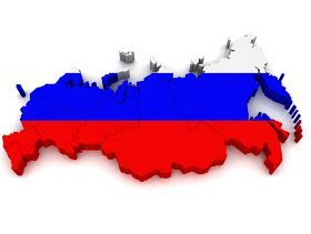 Scotland Holds Russian Trade Embargo Meeting