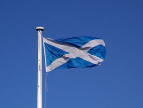 Will Scotland's Independence Vote Impact Agriculture?